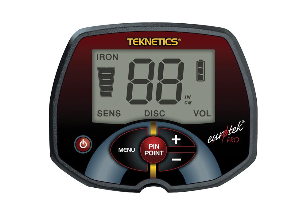 teknetics-eurotek-pro2.jpg